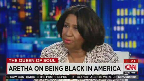 cnn newsroom don lemon aretha franklin race relations_00030418