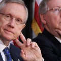 mitch mcconnell gallery 14