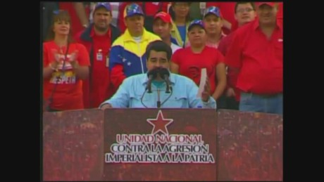 cnnee maduro message obama_00002125