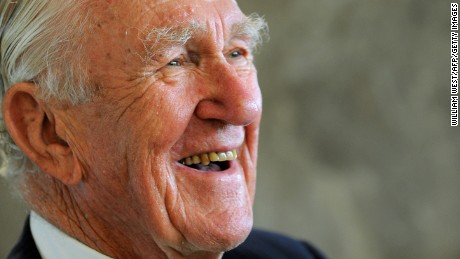 Malcolm Fraser will be remembered for his significant influence in changing relations of countries within the British Commonwealth, according to the National Archives of Australia.