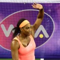02 serena williams indian wells