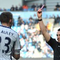 man city west brom red card