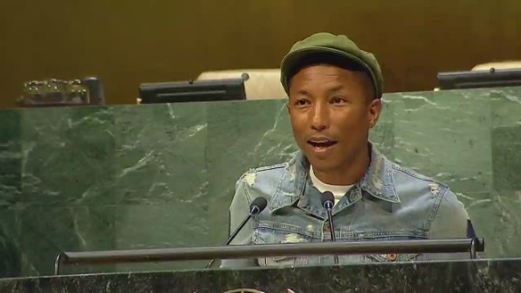 pharrell speech united nations happiness day happy_00000725.jpg