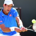 djokovic backhand indian wells