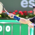 andy murray indian wells djokovic