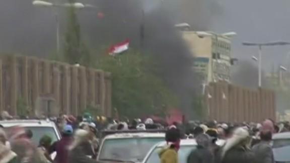 yemen on the brink _00004605.jpg