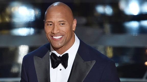 """After a three-week hiatus, """"Saturday Night Live"""" returns on Saturday at 11:29 p.m. ET on NBC with guest host Dwayne """"The Rock"""" Johnson."""