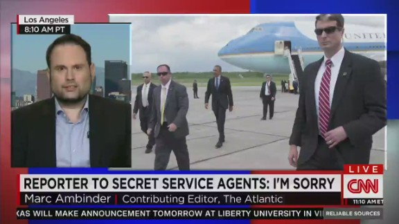 RS Did media outlets go too far on secret service story?_00014716.jpg
