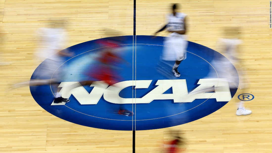Supreme Court opens door to significant increase in compensation for college student athletes