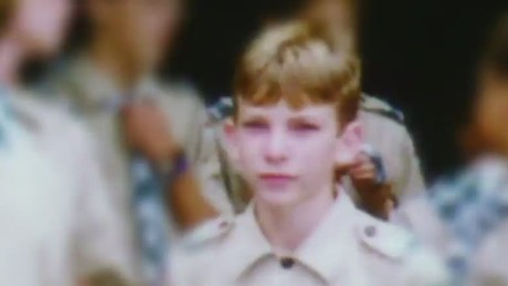 legal view dnt phillips former boy scout sues mormon church_00021112.jpg
