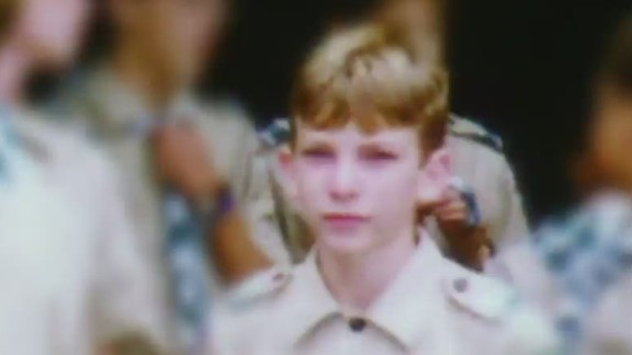legal view dnt phillips former boy scout sues mormon church_00021112.jpg