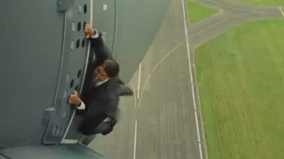 erin pkg moos mission impossible 5 tom cruise_00001504.jpg