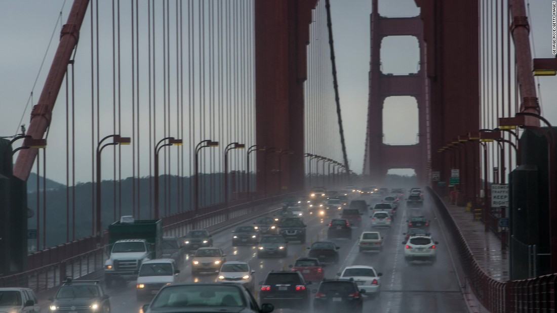 San Francisco residents require an average of 29.5 minutes to get to their jobs.