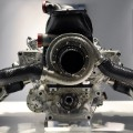 renault engine