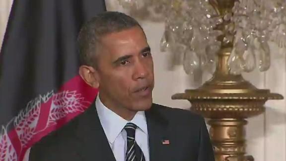 nr sot obama afghanistan president troop levels_00000406.jpg