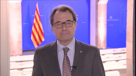 intv amanpour artur mas catalonia germanwings sot_00003327