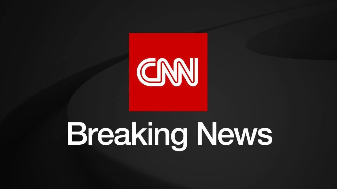 Cnn World News Twitter: Taliban Free 350 Inmates In Afghan Jail Raid