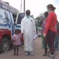 Ebola Fighters More Than Me Orig_00013013
