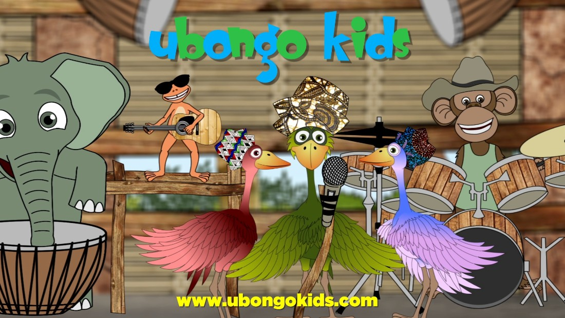 "<a href=""http://ubongo.co.tz/"" target=""_blank"">A social enterprise with a heart, this colorful edutainment TV show</a> was created by Tanzania-based entrepreneurs Nisha Ligon and Cleng'a Ng'atigwa. Passionate about education, the duo's idea was to take existing home technology like mobile phones and computers and provide an alternative educational option. <br /><br />""Our show 'Ubongo Kids' broadcasts in Kiswahili and English to over a million weekly viewers in East Africa, and teaches primary school math and science topics through fun educational animations and catchy original songs,"" said Ligon, the series' co-founder and CEO.<br /><br /><strong><a href=""www.youtube.com/ubongokids"" target=""_blank"">Watch the show on YouTube.</strong></a>"