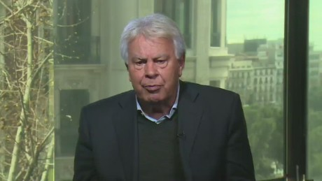 cnnee conclu exclusive felipe gonzalez on food scarcity_00005025