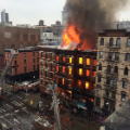 05 east village NY fire instagram