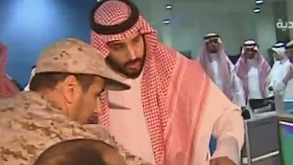 tsr dnt starr saudi arabia yemen airstrikes_00001924.jpg