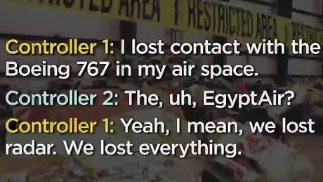 exp erin dnt darlington germanwings flight 9525 crash shares similarities to other disasters_00002616