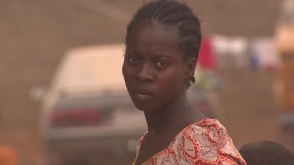 pkg elbagir nigeria life after boko haram_00011503.jpg