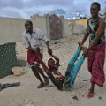 04 mogadishu attack - graphic image