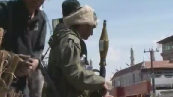 lead dnt starr iran involvement in yemen and iraq_00000509.jpg