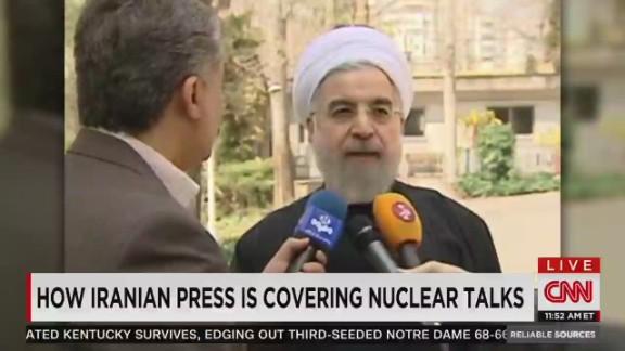 Reporting from inside Iran_00031619.jpg