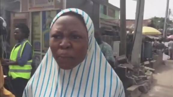 bts nigeria voters why they vote_00000508.jpg