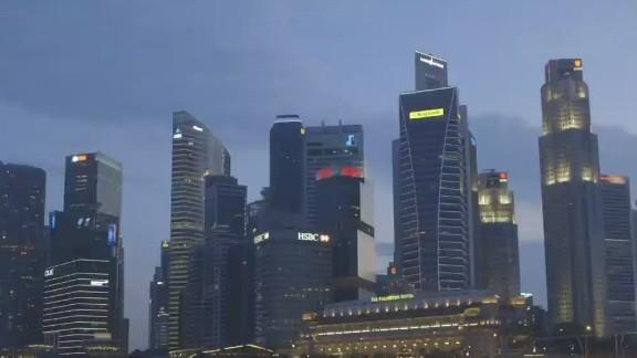 lu stout intv jeyaretnam singapre darker side_00001423.jpg