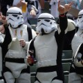 hong kong rugby 7s storm troopers