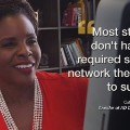 Olajumoke Adenowo business advice