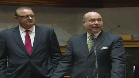 bts legislators speak indiana religious freedom law_00003314.jpg