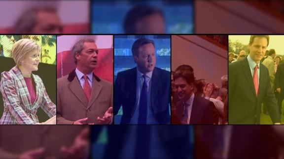 pkg foster uk election start_00002220.jpg