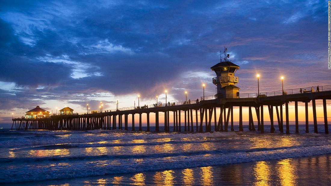 California Beach Tips What To Wear Where Go