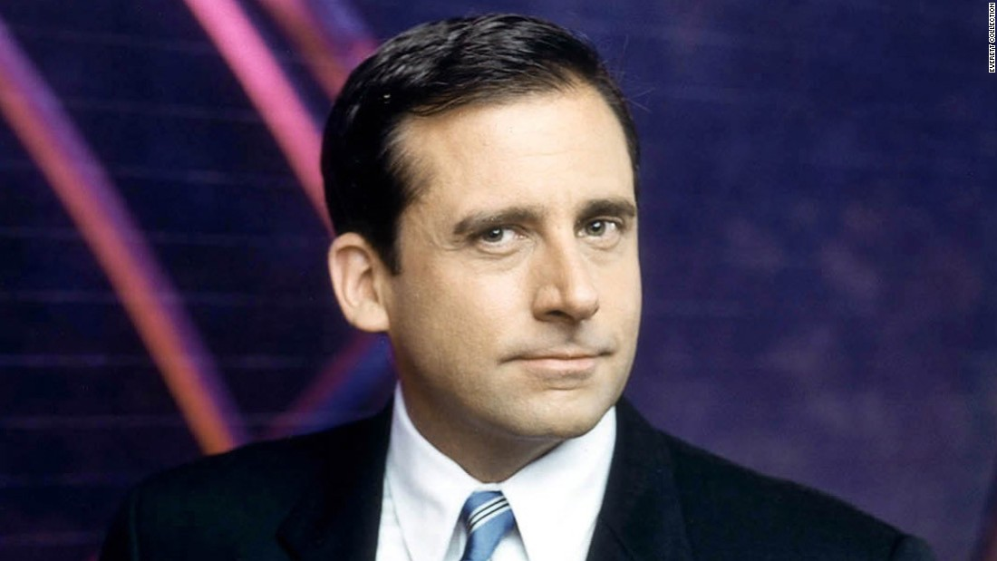 "Steve Carell was a ""Daily Show"" correspondent from 1999 to 2005, when he left to star in NBC's hit sitcom ""The Office."" Carell has since launched a thriving movie career and earned an Oscar nomination for his role in 2014's ""Foxcatcher."""