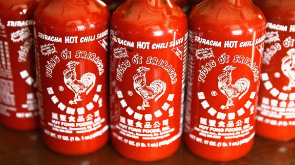 Spicy foods can make nausea worse, get your nose running and aggravate a cold or sinus infection.