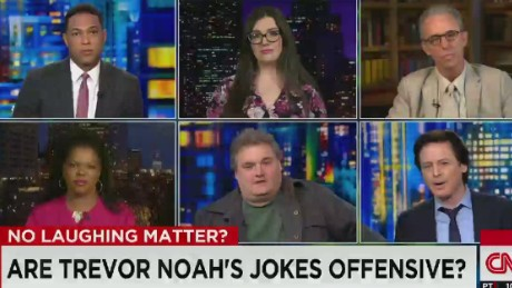 cnn tonight don lemon comic panel trvor noah daily show _00004821