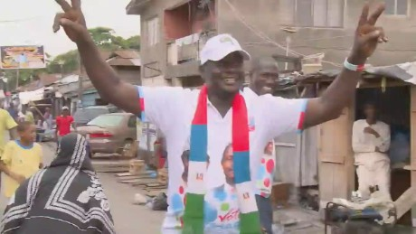 pkg purefoy nigeria election buhari winner_00002010