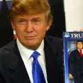 donald trump gallery 4