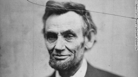 Remembering Lincoln's assassination