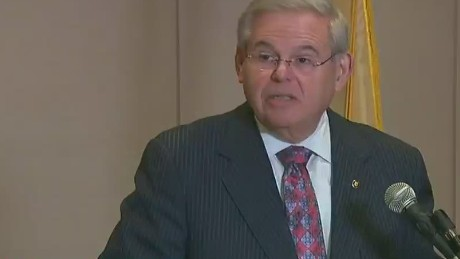 live menendez indicted_00002703