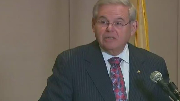 live menendez indicted_00002703.jpg