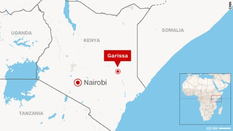 147 killed in kenya school attack officials say cnn to take urgent steps to ensure that 10000 recruits whose enrollment is pending promptly report for training at the kenya police college kiganjo gumiabroncs Choice Image