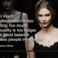 dolce gabbana quote 1