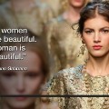 dolce gabbana quote 3