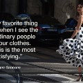 dolce gabbana quote 4